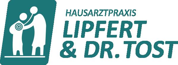 arztpraxis-lipfert.de